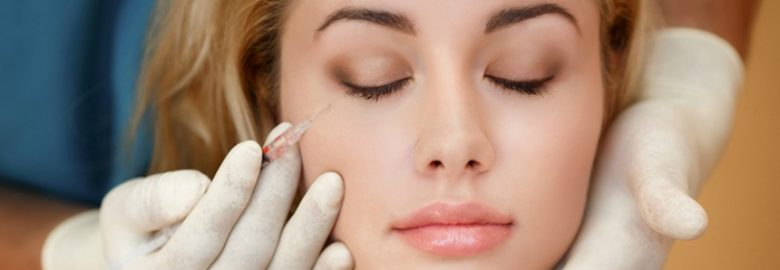 Revitta Cosmetic Clinic